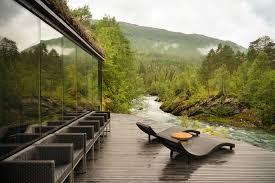 juvet landscape hotel wanderingaway com western norway