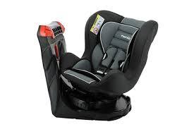 comparatif siege auto 0 1 siège auto nania 360 découvrez notre avis complet
