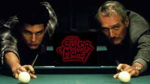top five billiards movies rukkus blog