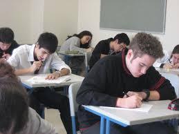 1 month ap calculus exam study guide magoosh high blog