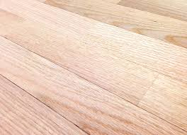 Hardwood Engineered Flooring Red Oak Engineered Flooring Flooring Designs
