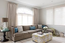 living room simply modern livingroom design ideas with