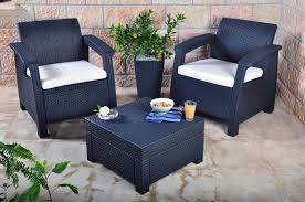 Garden Benches Bromsgrove Garden Furniture Ebay