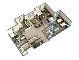 Mixed Use Building Floor Plans by Floor Plans U2013 Millennial Towers