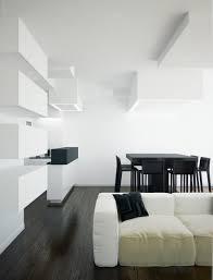 Color Scheme Modern Modern Living Room Decoration Winning Open Plan Living Space In
