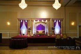wedding mandaps for sale indian wedding mandaps indian wedding mandaps exporter