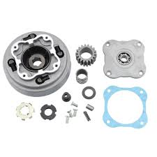 online buy wholesale 125cc pit bike performance parts from china