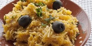 cuisine portugaise morue bacalhau à brás morue à la portugaise portugal