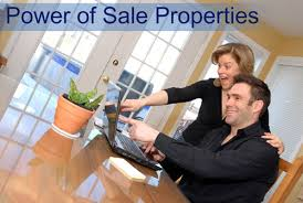 power of sales fixer uppers lousells home facebook