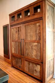 Cabinets Kitchen Furniture 49 Awful Salvaged Kitchen Cabinets Images