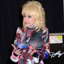 10 things you didn u0027t know about dolly parton contactmusic com