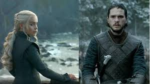 Wildfire Episode Guide Season 2 by Game Of Thrones Season 7 Decoding The Episode 1 2 And 3 Titles