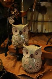 Decorative Owls by 38 Best Owl Love Images On Pinterest Owls Vintage Owl And Figurines
