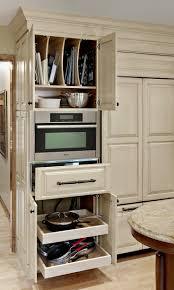 Kitchen Storage Pantry by 18 Best Pantries U0026 Storage Images On Pinterest Kitchen Ideas
