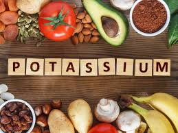13 incredible potassium benefits organic facts