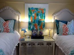 dorm room ole miss crosby dorm rooms pinterest dorm room