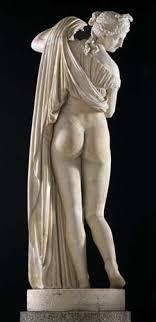 sedere delle donne sensualit罌 il lato b la morbidezza delle forme mondo scultura