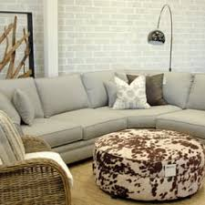 Interior Fabrics Austin Kc Grey Home 16 Photos Furniture Stores 211 E Alpine Rd