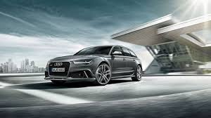 audi rs price in india audi rs6 avant launched in india price features photos