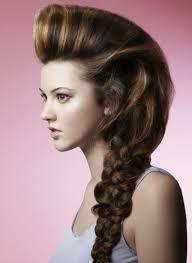 ponytail hairstyles for ponytail hairstyles for long hair women medium haircut