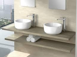 mensola lavabo da appoggio architectura lavabo da appoggio by villeroy extension