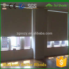 Battery Operated Window Blinds Battery Operated Blinds Battery Operated Blinds Suppliers And
