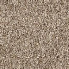 funky carpet tile patterns home pinterest tile patterns