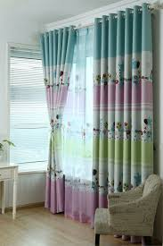 marburn curtains patchogue top lamp shades top design blackout