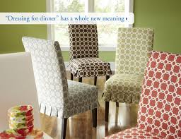 pier 1 chair slipcovers pier 1 save on dining chairs get free shipping see a trend milled