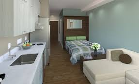 1 Bedroom Apartment San Francisco by Bedroom One Bedroom Apartment San Francisco Plain On Apartments In