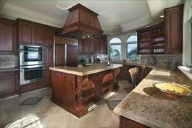 gourmet kitchen islands gourmet kitchens gourmet kitchens with gourmet kitchens