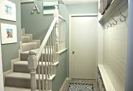 metal banister ideas front door metal railings ideas home entrancing hallway for your