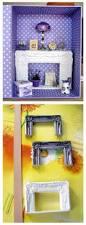 Best 25 Miniatures Ideas On by Best 25 Mini Picture Frames Ideas On Pinterest Vintage Bedroom