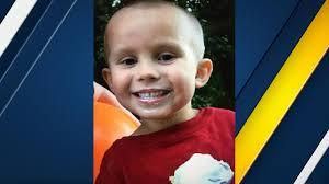 5 year boy found dead after get beaten thrown