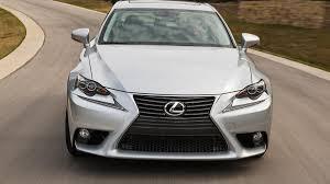 lexus is 250 engine upgrades 2014 lexus is drive review autoweek