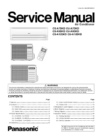 media air conditioner service manual the best of air 2017