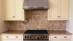 kitchen backsplash metal medallions backsplash ideas astonishing tile backsplash medallion tile