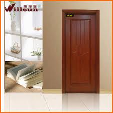 porte de chambre en bois nouveau produit photos porte en bois portes de maison moderne portes