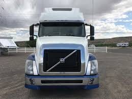 volvo new trucks for sale volvo conventional trucks in new mexico for sale used trucks on