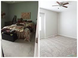 the rental house reveal finally life on virginia street