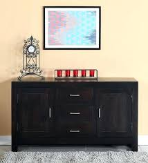 solid wood cabinets woodbridge nj solid wood cabinets avian solid wood cabinet in warm chestnut finish