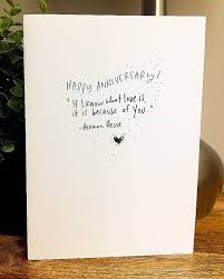 words for anniversary cards anniversary cards words to write in an anniversary card luxury