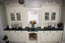 kitchen hutch ideas kitchen hutch ideas furniture rocket harmonize your design