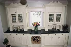 hutch kitchen furniture harmonize your design kitchen hutch ideas rocket rocket