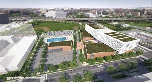 100 home architecture design online india dream homes plans