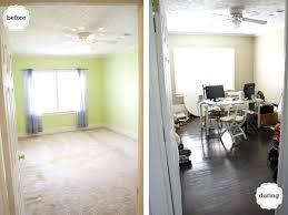 Ideas For Guest Bedrooms - bedroom home office ideas u2013 adammayfield co