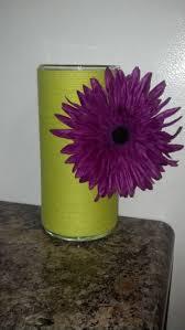 Dollar Store Cylinder Vases 90 Best Dollar Store Ideas Images On Pinterest Dollar Stores