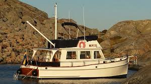 grand banks boats for sale yachtworld grand banks 32 flora jpg 2064 1161 grand banks pinterest