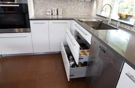 porte de placard cuisine sur mesure porte de placard cuisine sur mesure porte cuisine sur mesure bitesd