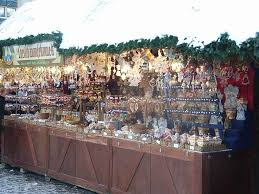 521 best markets in germany images on
